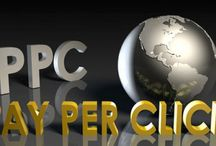 http://kerryseo.co.uk/why-you-need-ppc-management-agency-for-your-campaign/