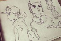drawingsz