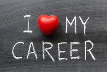 Career Coaching and Counselling for individuals at Working Career www.workingcareer.co.uk / Career counselling, Career Coaching, Career advice, Career Guidance, Career development, Career workshops, Outplacement, Redundancy, Redundancy counselling, Career help, Career choices, What career for me, Career search, How to choose a career, Career tips, Job search, Find the right job for me, Find the right career for me, I hate my job, Love your job, unhappy in job, unhappy at work, Stuck? Edinburgh, Scotland
