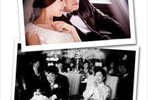 본식/스냅 wedding snap / 월간웨딩21 웨프 http://wef.co.kr