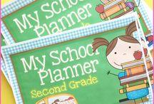 classplanning