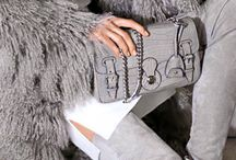 Grey is beautiful