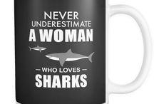 Акулички