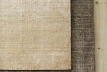 For the home - rugs, floors & walls / by Kristen Nelson