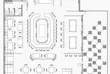 CAD plans