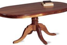 Classic Furniture / Classic Furniture