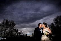 Celebraciones en La Alberca: bodas, bautizos, comuniones, cumpleaños...