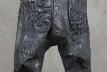 love pants