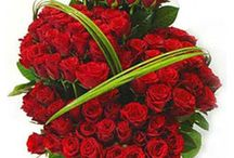 Flowers delivery to philippines