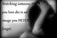 Heartbroken :'(