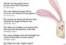 KEA Ostern