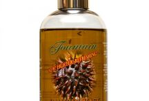 """Jamican Balck Castor Oil Hair Food / Jamaican Black Castor Oil Hair Food, provides nourishment to your scalp, is anti-bacterial, removes toxins, treats dry scalp, eliminates dandruff.  This """"hair food"""" will also seal and coat split ends before your regular trim! Light enough to be used on chemically treated hair AND is safe to use on your eyelashes & eyebrows!"""