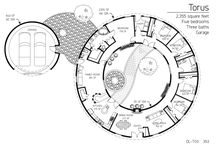 Geodesic Design