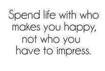 So True / by Kenzi Taylor ☮