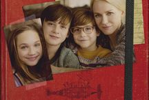 THE BOOK OF HENRY ❤️