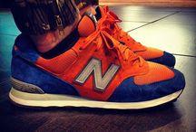 Chaussure de mes rêve. *__*