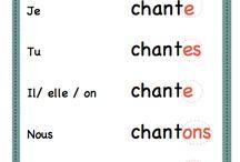 Apprendre français