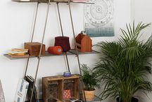 creative furnuture designs