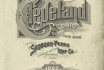 1920's <3
