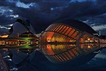 Испания, Валенсия