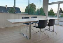 Møbler / Møbler og interiør