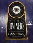 Books Worth Reading / by Elizabeth Vincent