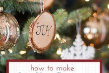 Christmas time!!!!!! ⛄⛄⛄