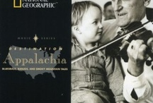 About Appalachia / Appalachia information, infographics, photos and images including appalachian news, appalachian outdoors, where are the appalachian mountains, appalachian regional commission, appalachian mountain, appalachian culture and more! #Appalachia #travel #culture #infographics #mountains #south #southern