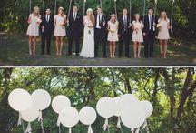 Düğün detaylari