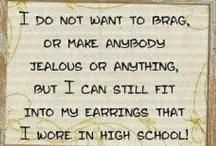 so true so true / by Susan Alberico