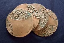 blansh ceramics