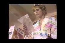 Alice Cooper (vídeos)