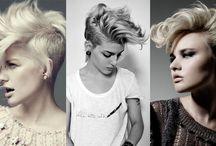frizura alapok