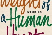 Short Story Central: 2013-2014 Season / A compilation of short story collections discussed in the 2014-2015 season of Short Story Central. The book group meets on the first Tuesday of each month at 7pm. All are welcome to attend.