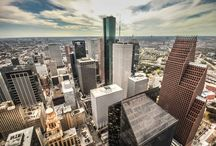 Houston ❤️