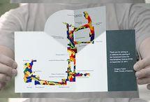 Print Formats