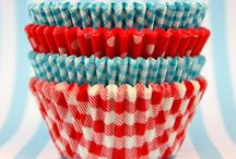 Cupcake Papers I love