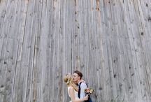 German Wedding Photographers /  Here you'll find German wedding photographers and videographers that are available nationally and internationally! Maybe you'll find YOUR wedding photographer :) You wanna join us ?! follow our board and write me a message moin@kaicuno.de.