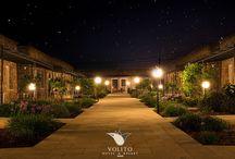 VOLITO hotel & resort / La TUA vacanza...Volito hotel & resort via Volito I, san Gregorio - Marina di Patù (LE) www.hotelvolito.com - info@hotelvolito.com cell.: (+39) 342.6270493