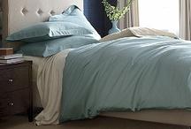 Bedroom Redo / by Shelly LeBlanc