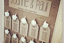 Wedding / Ideas for everything wedding!