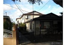 Investor Deals Los Angeles South Bay / If you invest in Los Angeles Real Estate in San Pedro, Palos Verdes or Torrance...Check Out These Multi-Unit Homes and Properties for Sale!