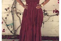 dresses &more...