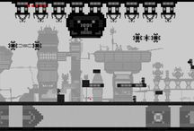 Reddy: mission cyber city (game)