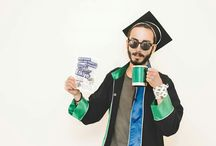 mezuniyet / mezuniyet forograflari