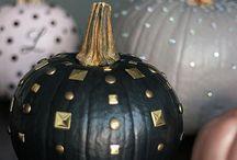 Halloween, naamiaiset, teemajuhlat