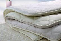 Home & Kitchen - Bedding Accessories