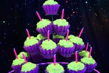 Quince Party Ideas / by Carmen Mendoza
