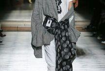 1_Ss2018 couture / Что будет модно весной-летом 2018