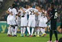 Prediksi Skor Swansea vs Southampton